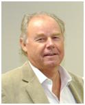 Jean-Pierre Leburton