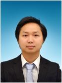 Dr. Loi Tonthat