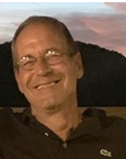 Dr. KF Kaspareck