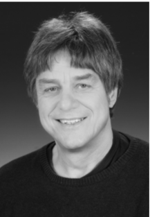 Dr. Walter Holweger