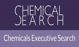 Chemical Search International specialises exclusively in executive search, talent acquisition and professional career development services for the global chemicals and related sectors such as polymers, materials, natural resources and biosciences. We also own ChemExecSM | Executive Network, an exclusive online professional network dedicated to these same industries and which offers faster, simpler professional networking just when you need it. We have offices in London, New York and Singapore. P