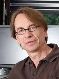 Prof. Ullrich Scherf