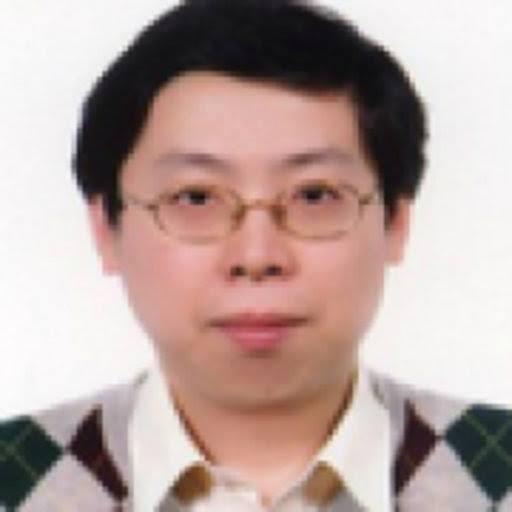 Wen-Tsai Sung