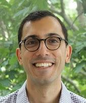 Prof. Pedram Khalili