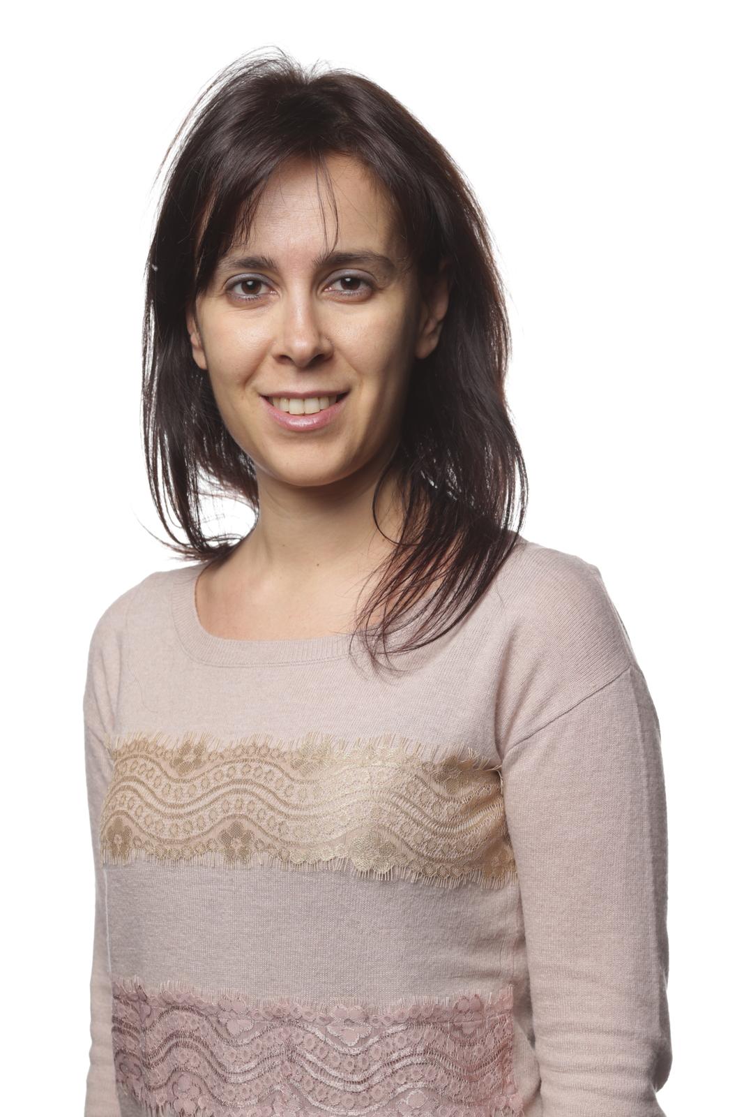 Prof. Miriam Serena Vitiello