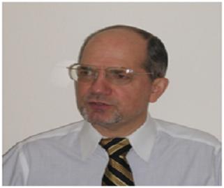 Dr. Ivan Bozovic