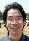 Prof. Makoto Kohda