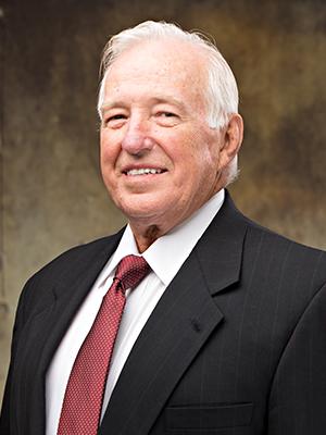 Robert E Skelton