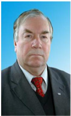 Mikhail Ja Ivanov