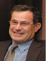Dr Martin Defour