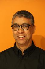 Abdelmajid Taki