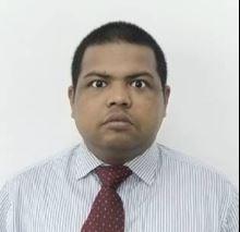 Mr. Mohammad Raza Miah