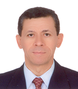Khamis Hassan