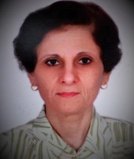Salwa Khier
