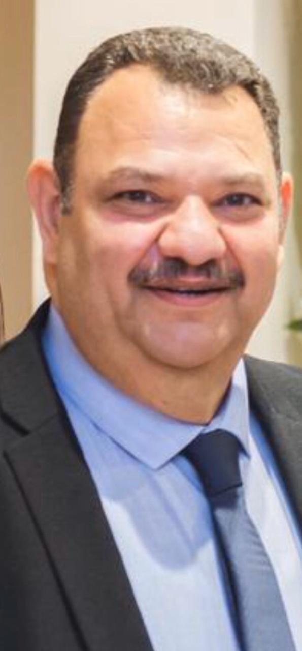 Dr.Athir M.Haddad