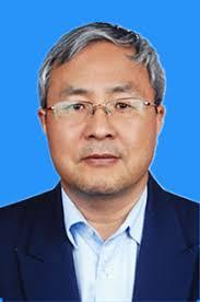 Zhendong Dai