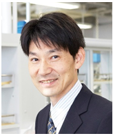 Naohito Kawasaki