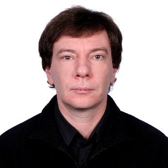 Vladimir G Dubrovskii