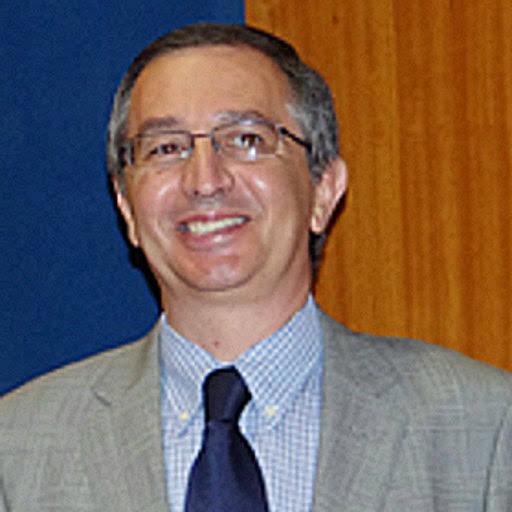 Manuel Filipe P C Martins Costa