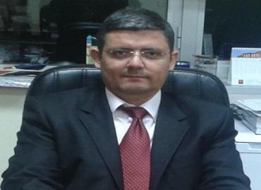 Murat Ates