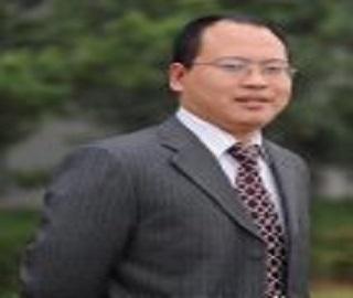 Yong-Cheng Lin