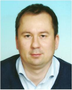 Michal Petru