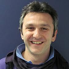 Mario De Cesare