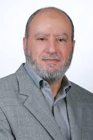 Enas M. Nashef