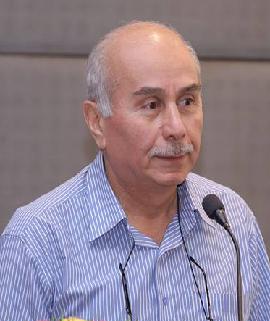 Kartlos Kachiashvili