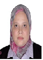 Sahar Younes Ibrahim Issa