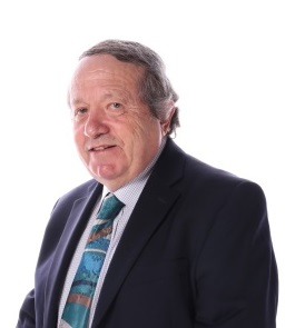 Prof. Abraham Teddy Weiss