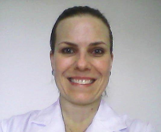 Prof. Fabiola Dach