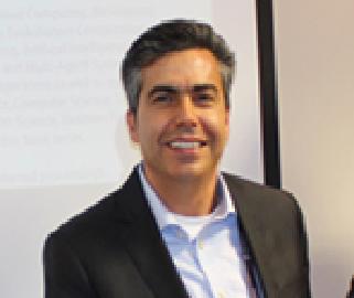 Dr. João Manuel R. S. Tavares