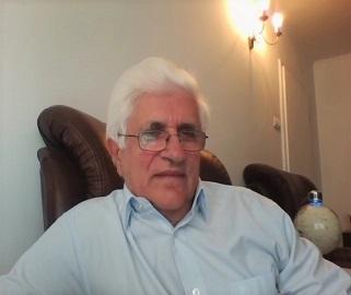 Dr. Eliade Stefanescu