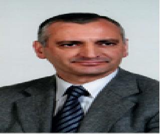 Dr. Mario F. S. Ferreira