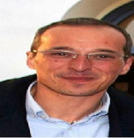 Dr. Andrea Cusano