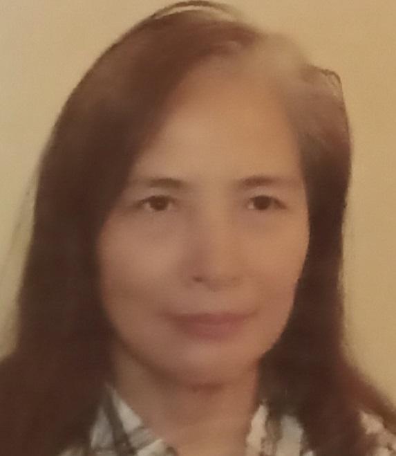 Dr. Yan Wang