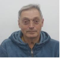 Dr. Sergey G. Chefranov