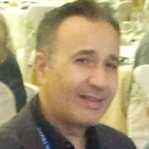 Dr. Luigi Sirleto