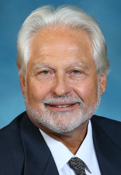 Dr. Alexander L. Kalamkarov