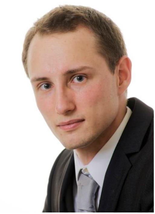 Olivier Spitz